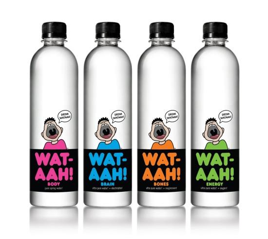 wat-aah-white