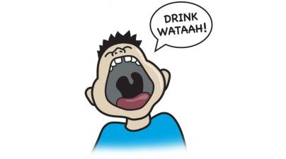 wat_aah_logo-611x1024c